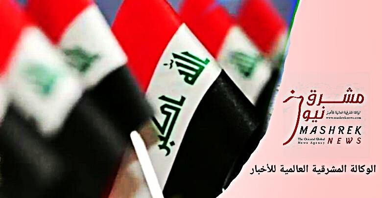 قسد' تسلم 200 داعشي بينهم طفلة وامرأة ايزدية للعراق