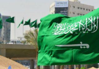 هكذا يدفع السعوديون فاتورة مغامرات بن سلمان!