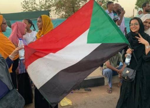"""السودان..""""حملة إعفاءات"""" جديدة تطال مسؤولين حكوميين"""