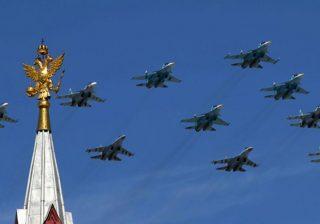 """أنقرة ستجد بديلا إذا رفضت واشنطن بيعها """"إف-35"""""""