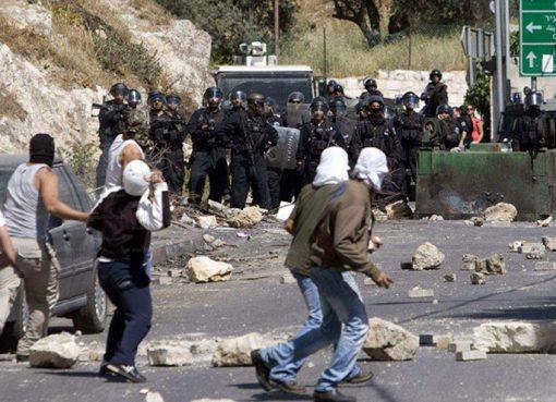 الفصائل الفلسطينية تؤكد رفضهالأي تسويةفي ظل سياسات الاحتلال