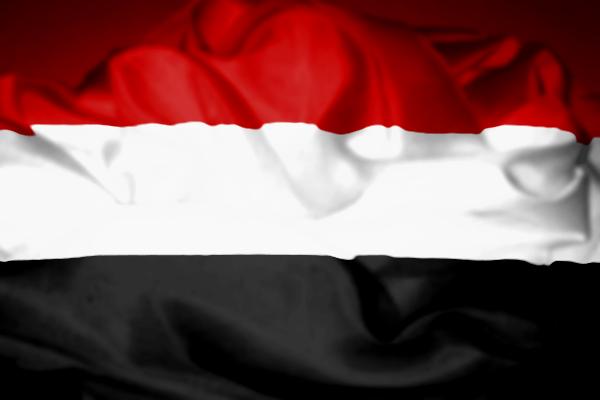 الحكومة اليمنية: السياسة الاميركية مكشوفة وهدفها سلب الأموال الخليجية