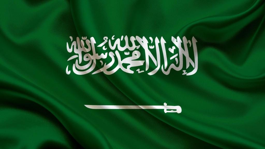شركة الطيران السعودية تعلن عن تعليق جميع رحلاتها بين المملكة والسودان مؤقتا