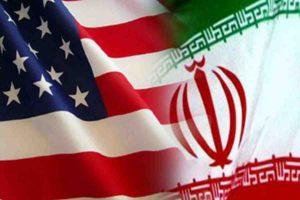 رفض إيراني للوساطة القطرية..لا رجعة عن قرار الثأر لسليماني