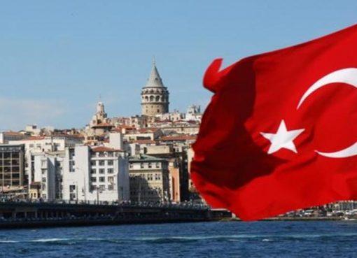 ليلة سقوط أردوغان الثانية.. فوز ساحق للمعارضة في اسطنبول و«العـدالة والتنمية» يعترف بالهزيمة