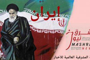 إيران تدعو ترامب للتحدث مع الإيرانيين باحترام وليس بالتهديد بالحرب