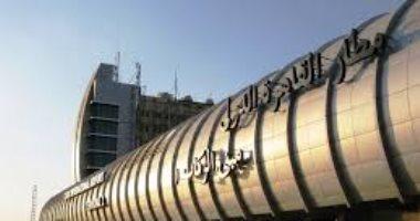 سلطات المطار تضبط 17 هاربا من تنفيذ أحكام قضائية