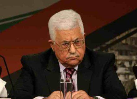 عباس يؤكد استعداده للدعوة لانتخابات تشريعية تتبعها أخرى رئاسية