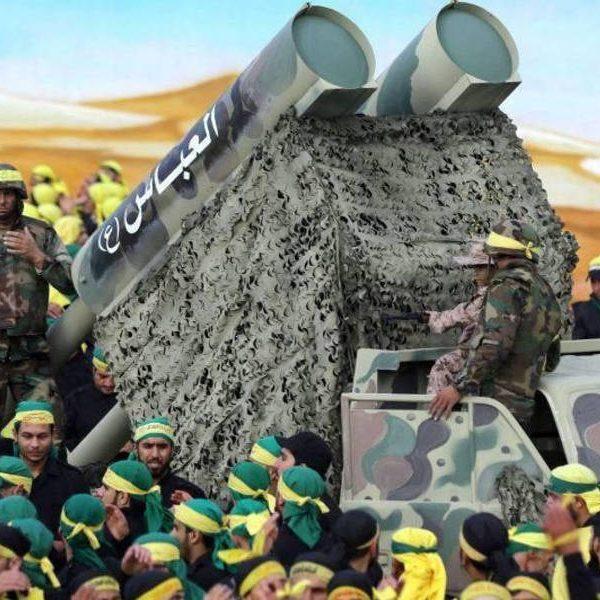 حزب الله»: صدِّقوا.. لا نمزح