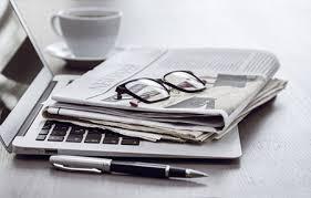 عناوين الصحف المحلية والعربية لليوم 19-06-2019