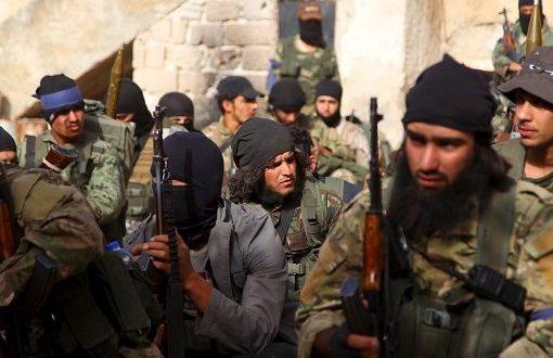 التنظيمات الإرهابية في إدلب تواصل خروقاتها لوقف إطلاق النار والجيش يدميهم