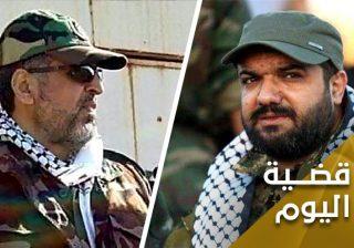 حتى فلسطين لم تسلم من طائفية الإعلام الخليجي