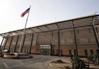 تصريحات واشنطن رد فعل على اعتقال عدد من عملائها