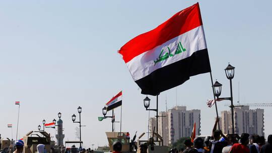 الرئاسة العراقية تستكمل مشروع قانون الانتخابات الجديد