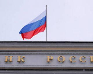 روسيا ترصد 26 خرقا لوقف العمليات العسكرية في سوريا خلال الـ 24 ساعة الأخيرة وتركيا 19 خرقا