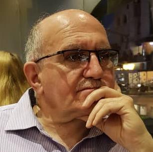 مستشار مفتي سوريا: اجتثاث الفكر التكفيري يتطلب نشر الفكر التنويري للإسلام الصحيح