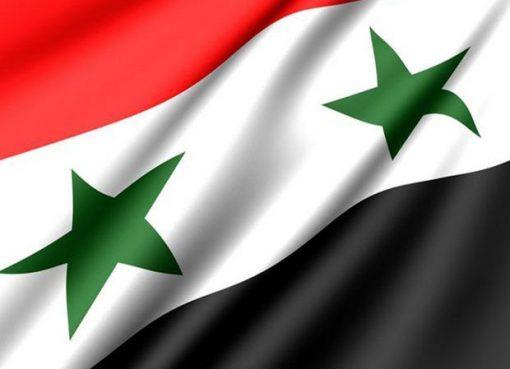 أبرز التطورات على الساحة السورية..