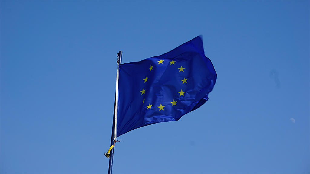 اجتماع وزراء خارجية الاتحاد الأوروبي لبحث الاعتراف بفلسطين