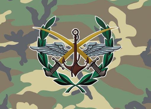 الدفاع السورية: هجوم عنيف نفذه مسلحو جبهة النصرة باتجاه قواتنا المتمركزة في جنوب إدلب وجنوب شرقها